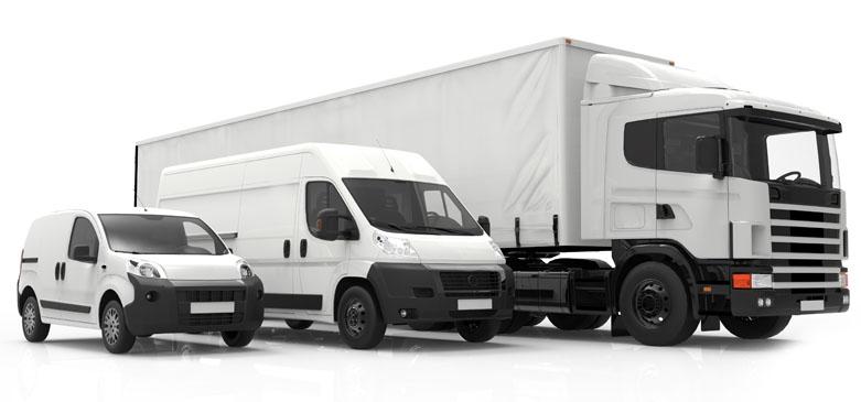 camionetas-y-camiones-leasing
