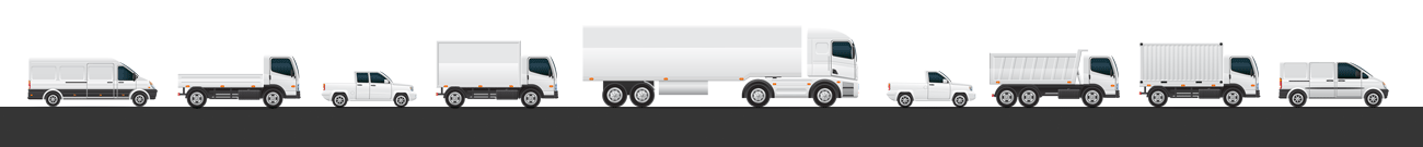 vehiculos-comerciales-leasing