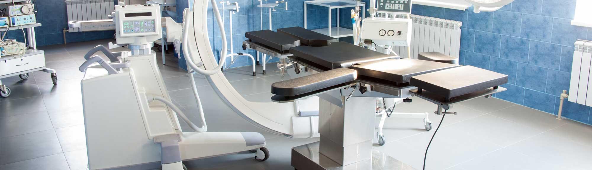 equipos-medicos-para-leasing
